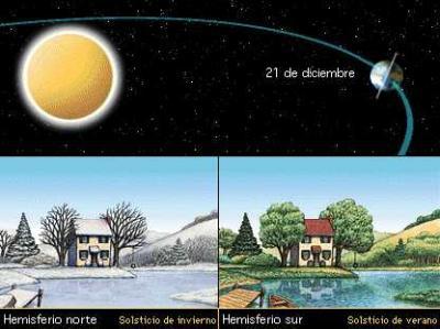 20090529182558-invierno.jpg